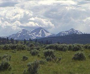 Ynp-landscape-2004