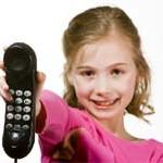 "LANZA EL REINO UNIDO SISTEMA DE TELEFONO CON VIDEO ""CONVERSACIÓN TOTAL"" ACCESIBLE PARA TODOS, SE EXTENDERA A TODO EUROPA"