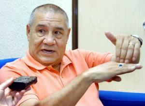 EL PLANCTON: PRINCIPAL AFECTADO POR EL DERRAME PETROLERO EN EL GOLFO DE MEXICO, UNAM