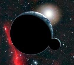 exoplaneta_con_luna