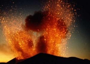 volcanpacayaguatemala