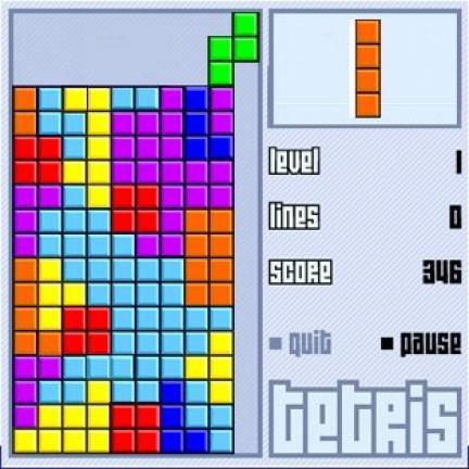 Jugar Tetris Ayuda A Superar Recuerdos Y Eventos Traumaticos