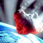 EXPLOSIÓN DEL METEORITO EN RUSIA EQUIVALENTE A 30 BOMBAS ATÓMICAS DE HIROSHIMA