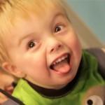 Desarrollan solución prometedora y adorable para niños con problemas de movilidad