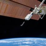 CUANDO LA NASA CONVIRTIÓ LOS SMARTPHONE EN SATÉLITES ESPACIALES
