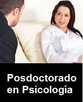 posdoctoradoenpsicologia