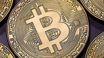 listado de monedas virtuales