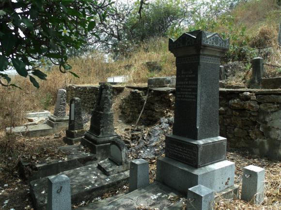 junta de beneficencia de guayaquil cementerio