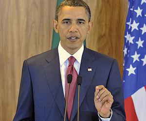 300px-Obama_no_Brasil-1