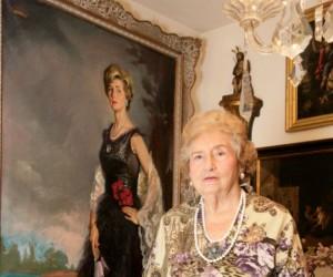 México Tendrá Una Nueva Emperatriz Descendiente De Moctezuma